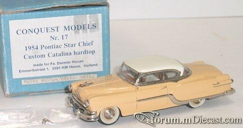 Pontiac Starchief 1954 Catalina Conquest.jpg