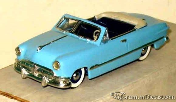 Mercury Meteor 1950 Cabrio Cholla.jpg