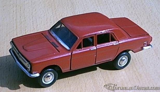 GAZ 2495 Agat-C.jpg