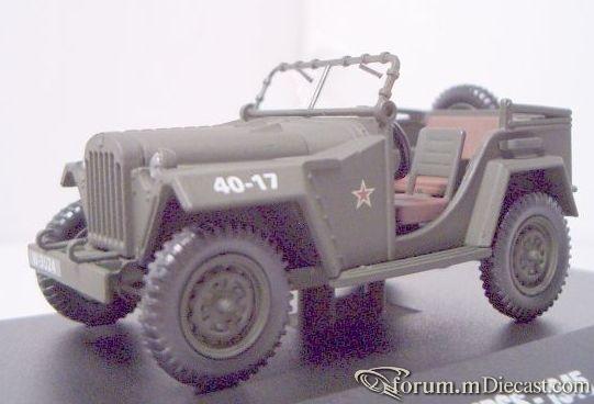 Gaz 67 1945 De Agostini.jpg