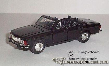 GAZ 3102 Cabrio Agat-C.jpg