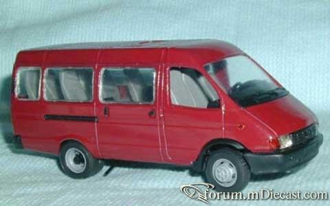 GAZ 3221 Gazelle Agat.jpg