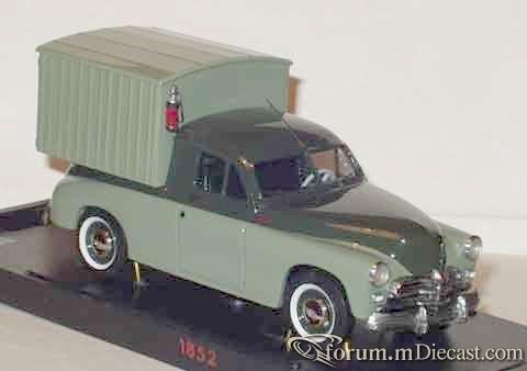 GAZ 20 1954 Pickup Korotaev.jpg