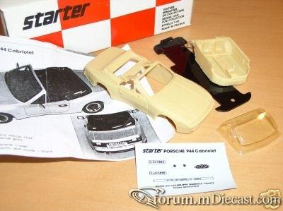 Porsche 944 Cabrio Starter.jpg