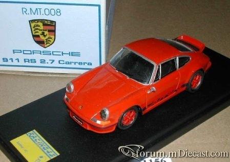 Porsche 911 1973 Carrera RS Racing43.jpg
