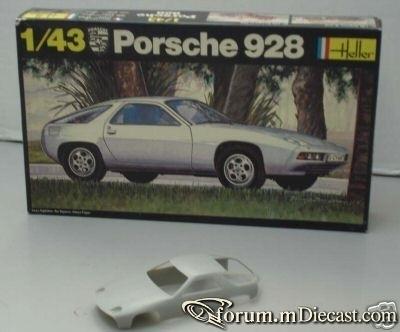 Porsche 928 Heller.jpg