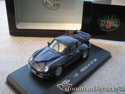Porsche 911 1996 GT2 High Speed.jpg