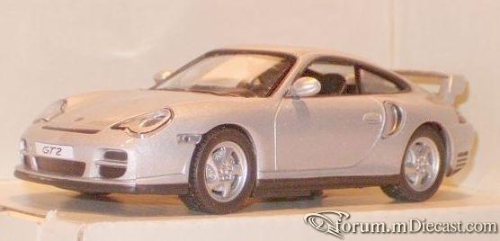 Porsche 911 2000 Turbo Schuco Junior.jpg