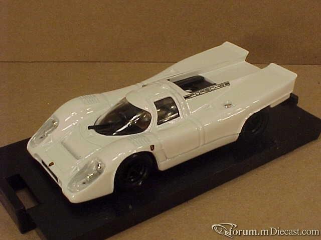 Porsche 917 1970 Brumm.jpg