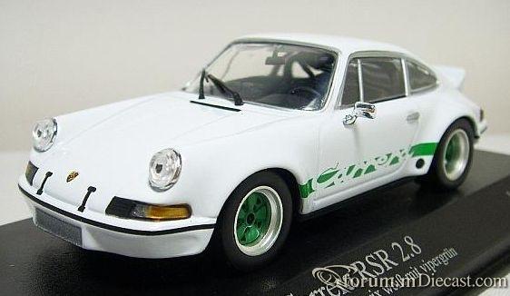 Porsche 911 1973 Carrera RSR Minichamps.jpg