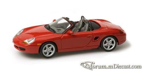 Porsche Boxster 1999 Minichamps.jpg