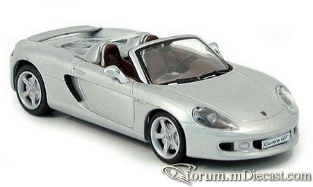 Porsche Carrera GT 2000 High Speed.jpg