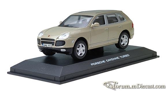 Porsche Cayenne 2002 Automaxx.jpg