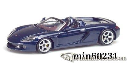 Porsche Carrera GT 2000 Minichamps.jpg