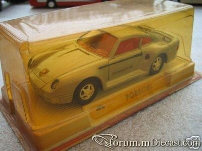 Porsche 959 1986 Guisval.jpg