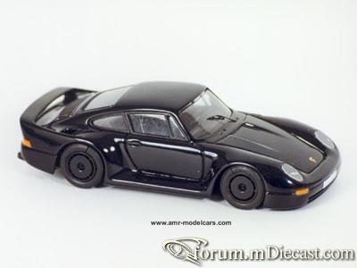 Porsche 959 1986 Minichamps.jpg