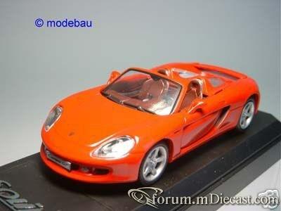 Porsche Carrera GT 2001 Solido.jpg