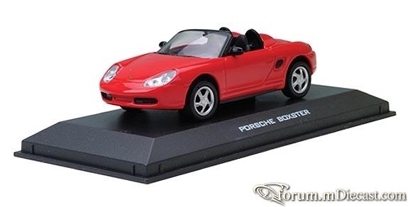 Porsche Boxster 2004 Automaxx.jpg