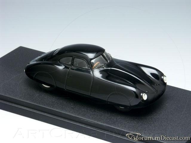 Porsche Type 64 Vroom.jpg