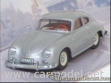 Porsche 356A Detail Cars.jpg