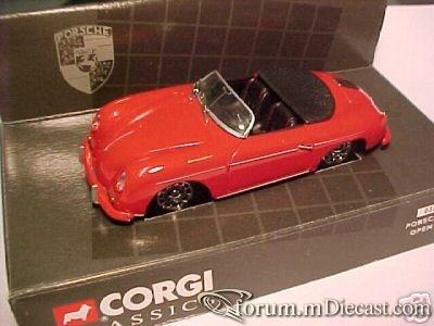 Porsche 356 1952 Speedster Corgi.jpg