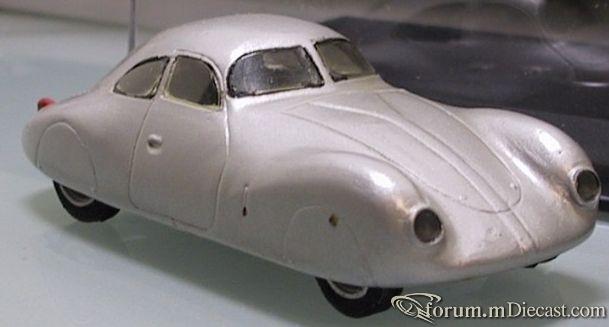 Porsche Type 60.jpg