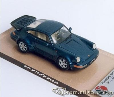 Porsche 911 1990 Turbo AMR.jpg