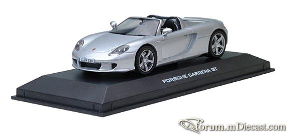 Porsche Carrera GT 2000 Automaxx.jpg