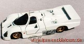 Porsche 962.jpg