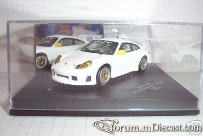 Porsche 911 2000 GT3 Vitesse.jpg