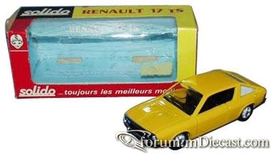 Renault 17 Solido.jpg