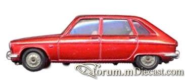 Renault 16 1965 Solido.jpg