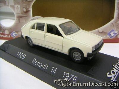 Renault 14 1976 Solido.jpg