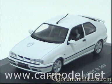 Renault 19 3d Universal Hobbies.jpg