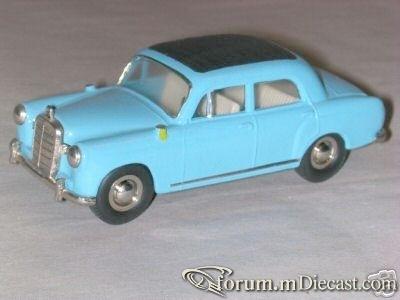 Mercedes-Benz W120 180 1959 Danhausen.jpg