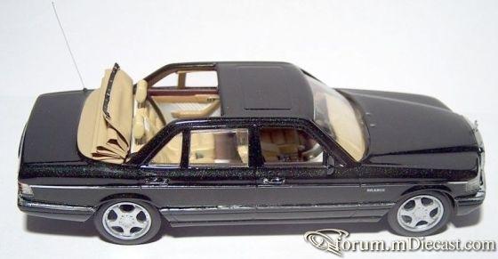 Mercedes-Benz W126 Brabus Lando.jpg