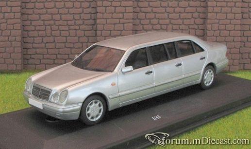 Mercedes-Benz W210 E 6d 1996.jpg