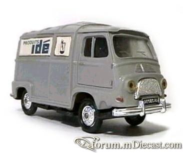 Renault Estafette Van Norev.jpg