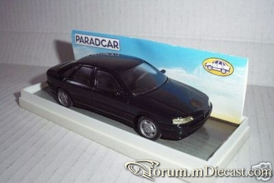 Renault Safrane 1993 Paradcar.jpg