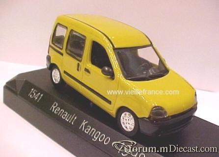 Renault Kangoo 1998 Solido.jpg