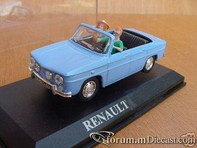 Renault 8 Cabrio.jpg