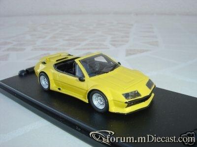 Renault Alpine A310 Cabrio.jpg