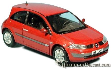 Renault Megane 2002 3d Norev.jpg