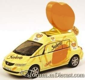 Renault Avantime Van.jpg