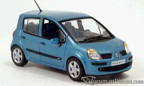 Renault Modus 2004 Norev.jpg