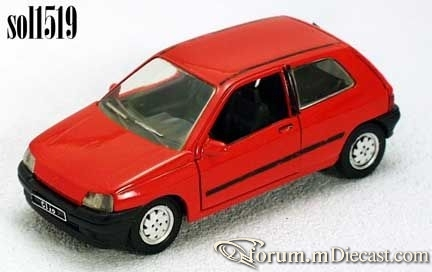 Renault Clio 1990 3d Solido.jpg