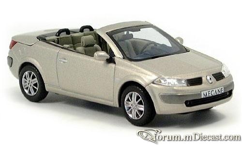 Renault Megane 2003 Cabrio Norev.jpg