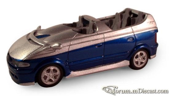 Renault Espace 1998 Sbarro Starter.jpg