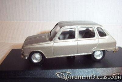 Renault 6 Duvi.jpg
