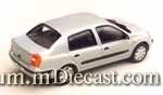 Renault Clio Symbol.jpg